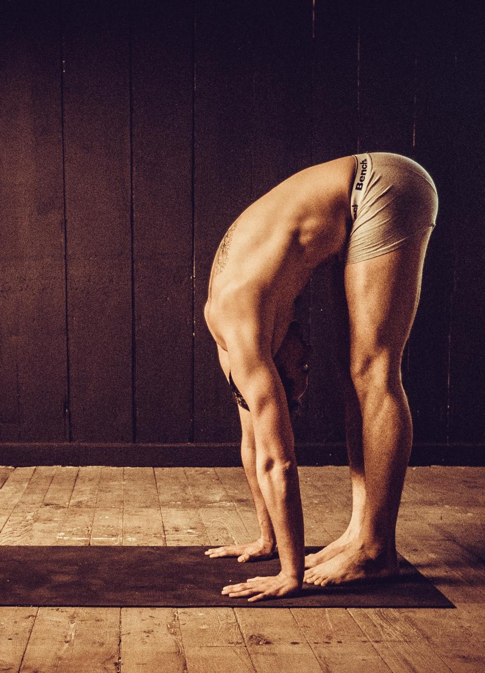 Yoga_Fotosession_1 (34 of 39)