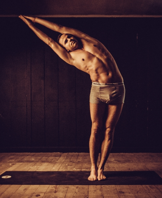 Yoga_Fotosession_1 (7 of 39)