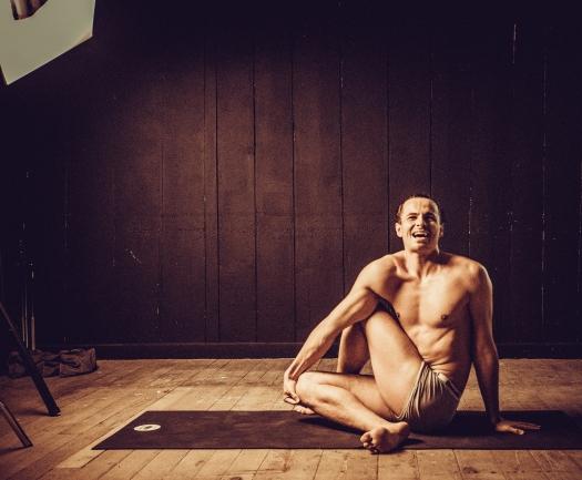 Yoga_Fotosession_1 (10 of 39).jpg