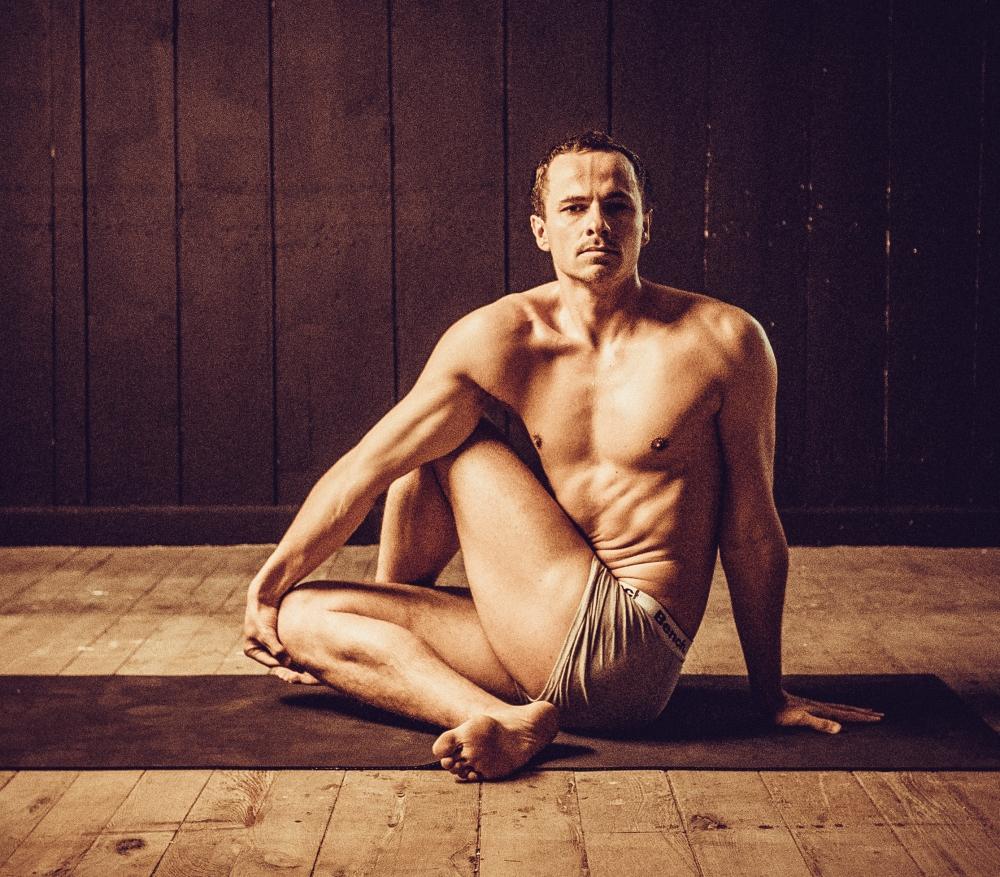 Yoga_Fotosession_1 (11 of 39)