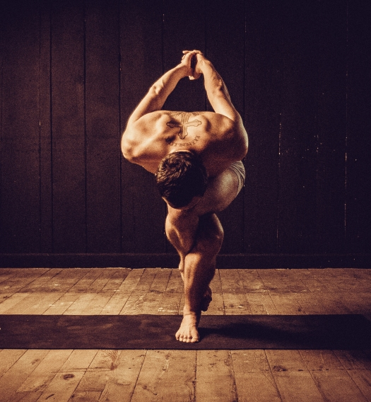 Yoga_Fotosession_1 (9 of 39)